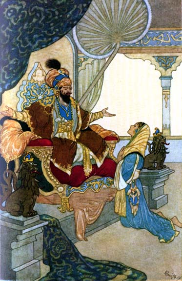 Sultan_from_arabian_nights.jpg