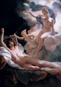 800px-Guerin_Pierre_Narcisse_-_Morpheus_and_Iris_1811.jpg
